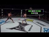 UFC Undisputed 3 - PrГ©visions UFC 142 - Mendes vs Aldo